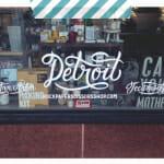 detroit_window