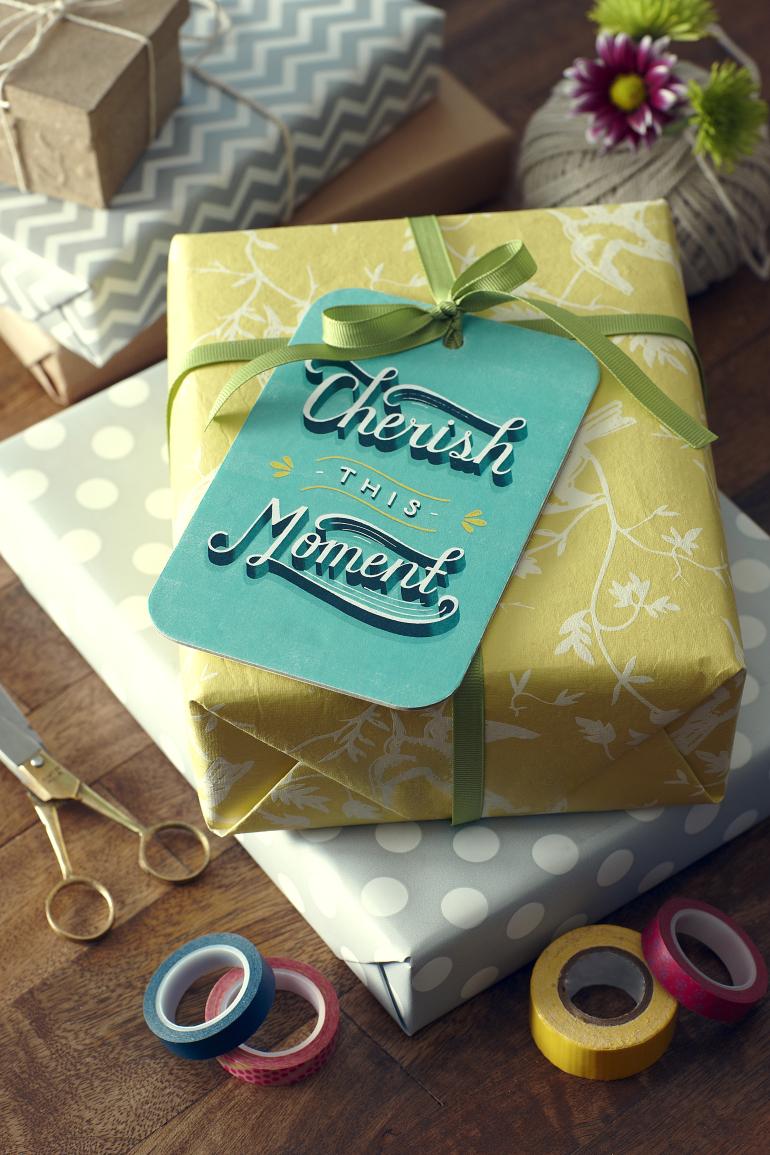 OnWords-GiftWrap-Large